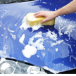 Mytí a čištění aut Brno